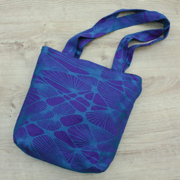 Ptera Lovelace tote bag