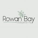 Rowan Bay